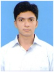 Team 1 Innovator: Biren Patel