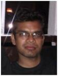 Innovator: Sushant Sachan